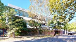 Foto Departamento en Venta en  City Bell,  La Plata  Cantilo E/ 17 y 19, PB 3°