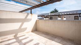 Foto Departamento en Venta | Renta en  Lomas de Memetla,  Cuajimalpa de Morelos  Cerrada de Antonio Noemi No. 26 Cond. Resguardo Santa Fe Depto. al 200