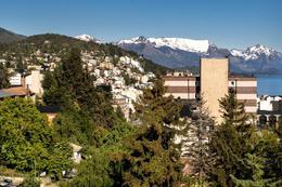 Foto Departamento en Alquiler temporario en  San Carlos De Bariloche,  Bariloche  Moreno al 600