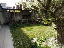 Foto Casa en Venta en  Las Lomas-Golf,  Las Lomas de San Isidro  Francia al 2700