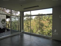 Foto Casa en Venta en  Del Bosque,  Cuernavaca  VENTA CASA EN COL. DEL BOSQUE - V97