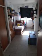 Foto Departamento en Venta en  La Plata,  La Plata  74 e 1 y 115 N° 279