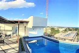 Foto Local en Venta en  Playa del Carmen Centro,  Solidaridad      VENDO HOTEL (NUEVO) EN PLAYA DEL CARMEN A 2 CALLES DEL MAR