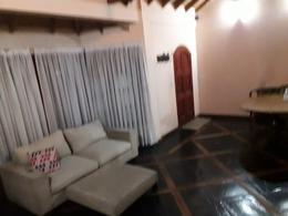 Foto Casa en Venta en  Castelar Norte,  Castelar  Los Indios al 2500