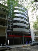 Foto Departamento en Venta en  Palermo ,  Capital Federal  Guemes al 4700