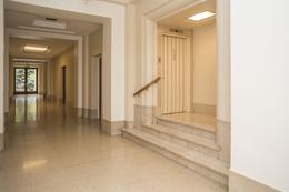 Foto Departamento en Venta en  Recoleta ,  Capital Federal  Rodriguez peña al 1400
