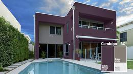 Foto Casa en Venta en  Polanco,  Miguel Hidalgo  polanco 600