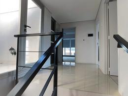 Foto Departamento en Venta en  Belgrano Barrancas,  Belgrano  Avenida Libertador al 5700
