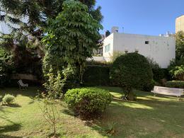 Foto Departamento en Venta en  Rosario ,  Santa Fe  Pje YATASTO al 700