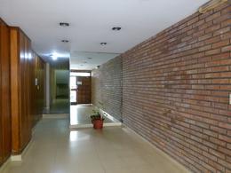 Foto Departamento en Venta en  Almagro ,  Capital Federal  Juan Domingo Perón al 3300