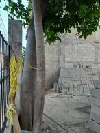Foto Terreno en Venta en  Playa del Carmen,  Solidaridad          Excelente terreno para desarrollar edificio residencial    Playa Del Carmen P2992