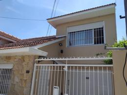 Foto Casa en Venta en  P.Luro,  Mar Del Plata  Dardo Rocha al 100