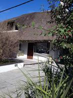 Foto Casa en Venta en  Playa Mansa,  Punta del Este  California Parck. Brasilia