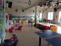 Foto Local en Venta en  Capital ,  Neuquen  •Luis Beltran al 1000