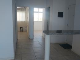 Foto Departamento en Venta en  La Mora,  Countries/B.Cerrado (Tigre)  La Mora