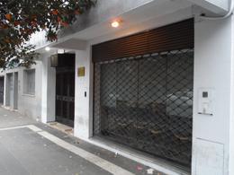 Foto Terreno en Venta en  Barrio Sur,  San Miguel De Tucumán  Bolivar al 300