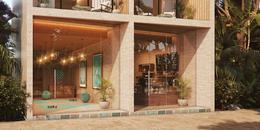 Thumbnail picture Bussiness Premises in Sale in  Aldea Zama,  Tulum  Aldea Zama