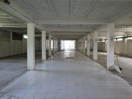 Foto Bodega Industrial en Renta en  La Candelaria,  León  Bodega en RENTA en Col. La Candelaria, múltiples opciones de uso, bajo costo por metro cuadrado!!!