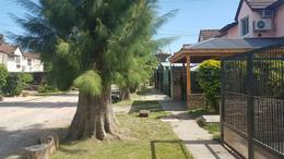 Foto Casa en Venta en  Los Polvorines,  Malvinas Argentinas  RUTA 8 3700