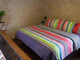 Foto Casa en Venta en  Residencial Condominio Antiguo Country,  Jesús María  VENTA CASA AL NORTE EN ANTIGUO COUNTRY