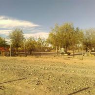 Foto Terreno en Venta en  Fraccionamiento Campestre Real Del Alamito,  Hermosillo  TERRENO EN VENTA EN REAL DEL ALAMITO AL NORORIENTE DE HERMOSILLO, SONORA