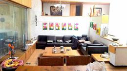 Foto Casa en Renta en  Delicias,  Cuernavaca  Preciosa Casa en Renta en Conjunto Horizontal, Cuernavaca Morelos