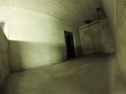 Foto Local en Alquiler en  Villa Lynch,  General San Martin  Arias al 400