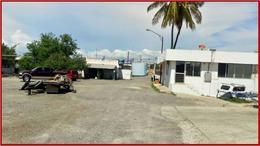 Foto Terreno en Venta en  Pueblo El Venadillo,  Mazatlán  TERRENO EN VENTA EN CARRETERA INTERNACIONAL AL NORTE