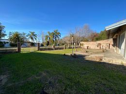 Foto Quinta en Venta en  Sauce Viejo,  La Capital  Presidente Roca al 7700