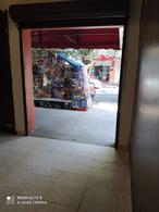 Foto Local en Renta en  Roma,  Cuauhtémoc  Renta de Local comercial en esquina,  calle Ures, col. Roma (LG)