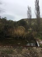 Foto Campo en Venta en  Pampa Salamanca,  Escalante  Ruta Provincial 27