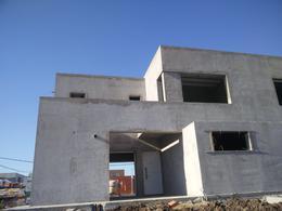 Foto Casa en Venta en  Pilar Del Este,  Countries/B.Cerrado (Pilar)  Casas de Santa Guadalupe - Pilar del Este
