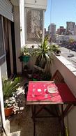 Foto Departamento en Venta en  Mart.-Santa Fe/Fleming,  Martinez  AV. SANTA FE al 2000