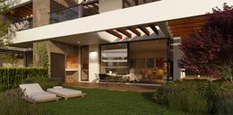 Foto Casa en Venta en  Flumine,  Nordelta  Townhouse PB con jardin 5 amb. Puerto Escondido. Flumine. Nordelta
