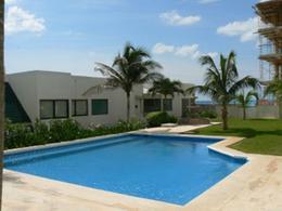Foto Casa en Venta en  Zona Hotelera,  Cancún  Zona Hotelera