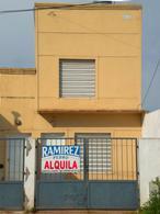 Foto Casa en Venta en  Gualeguaychu ,  Entre Rios  Teresa Margalot al 1500