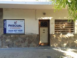 Foto PH en Venta en  La Plata ,  G.B.A. Zona Sur  33 Nº al 1110