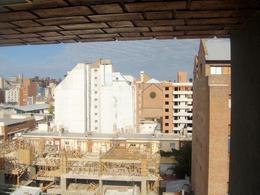 Foto thumbnail Departamento en Venta en  Centro,  Cordoba  SAN JOSE DE CALAZANS  al 200