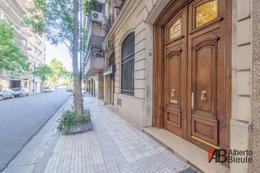 Foto Oficina en Venta en  Recoleta ,  Capital Federal  Rodriguez Peña  al 2067 3°A