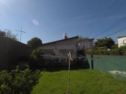 Foto Terreno en Venta en  Muñiz,  San Miguel  Alberdi al 800