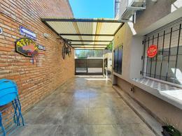 Foto Departamento en Venta en  Rep.De La Sexta,  Rosario  La Paz 256 00-05