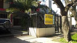 Foto Casa en Venta en  San Miguel,  San Miguel  Rosetti 1274