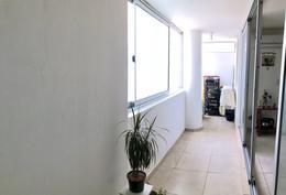 Foto Departamento en Venta en  General Paz,  Cordoba  Guemes al 100