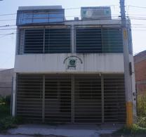 Foto Oficina en Renta en  Unidad habitacional El Condado,  León  Unidad habitacional El Condado