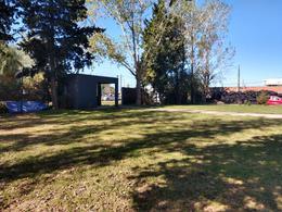 Foto Local en Venta en  Melchor Romero,  La Plata  Av. 155 y 38