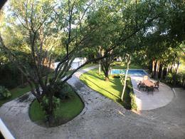 Foto Casa en Renta en  Yerbaniz,  Santiago  Casa en renta, zona Yerbaniz,  Santiago, NL.