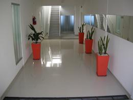 Foto Departamento en Venta en  Esc.-Centro,  Belen De Escobar  Mitre 145