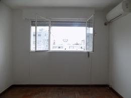 Foto Departamento en Venta en  Pocitos ,  Montevideo  26 de marzo y Barreiro Aprox