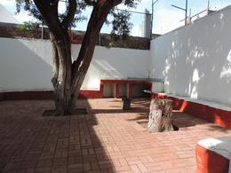 Foto Casa en Renta en  Bellavista,  León  Casa en col. Bellavista, 4 recámaras
