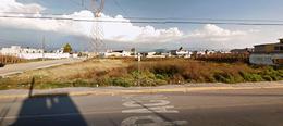 Foto Terreno en Renta   Venta en  Guadalupe,  San Mateo Atenco  Av. Benito Juárez  S/N, Bo. de Guadalupe, San Meteo Atenco